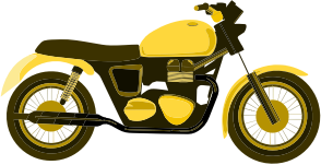 https://openclipart.org/image/300px/svg_to_png/235803/Yellow-Motorcycle.png