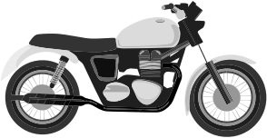 https://openclipart.org/image/300px/svg_to_png/235804/Grayscale-Motorcycle.png