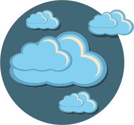 https://openclipart.org/image/300px/svg_to_png/235807/Storm-Clouds-Icon.png
