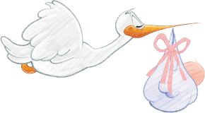 https://openclipart.org/image/300px/svg_to_png/235808/Stork-Carrying-Baby-Girl.png
