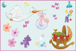 https://openclipart.org/image/300px/svg_to_png/235810/Stork-Baby-Girl-Accessories.png