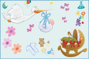 https://openclipart.org/image/300px/svg_to_png/235811/Stork-Baby-Boy-Accessories.png