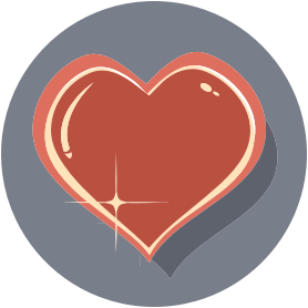 https://openclipart.org/image/300px/svg_to_png/235814/Shiny-Heart-Icon.png