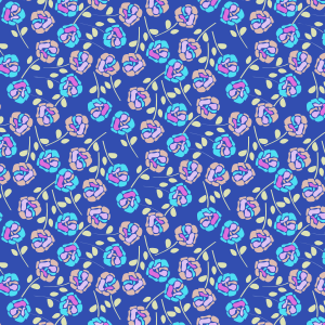 https://openclipart.org/image/300px/svg_to_png/235816/Seamless-Floral-Pattern-2.png