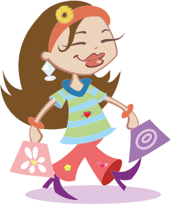 https://openclipart.org/image/300px/svg_to_png/235818/Happy-Shopping-Girl.png
