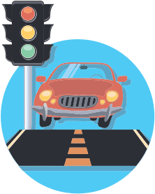 https://openclipart.org/image/300px/svg_to_png/235822/Car-And-Traffic-Light-Icon.png