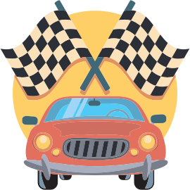 https://openclipart.org/image/300px/svg_to_png/235824/Car-And-Racing-Flags-Icon.png