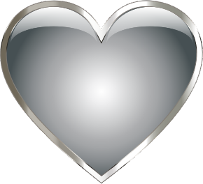 https://openclipart.org/image/300px/svg_to_png/235832/Stainless-Steel-Heart.png