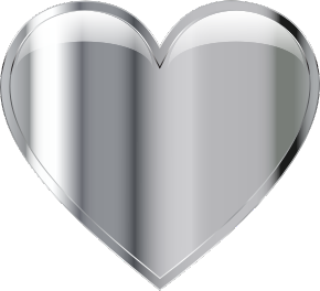 https://openclipart.org/image/300px/svg_to_png/235833/Chrome-Heart.png