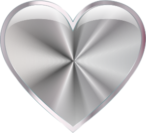 https://openclipart.org/image/300px/svg_to_png/235834/Silver-Radiating-Heart.png