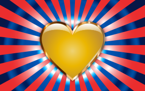 https://openclipart.org/image/300px/svg_to_png/235835/Gold-Heart-Starburst.png