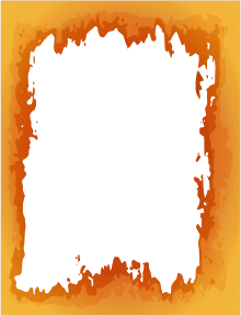 https://openclipart.org/image/300px/svg_to_png/235841/Fire-Border--Arvin61r58--liftarn.png