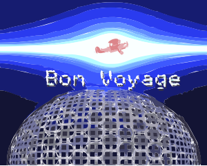 https://openclipart.org/image/300px/svg_to_png/235845/Bon-Voyage-2016010353.png