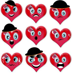 https://openclipart.org/image/300px/svg_to_png/235846/LOVE-SMILEYS-SET.png