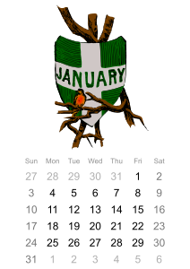 https://openclipart.org/image/300px/svg_to_png/235869/2016JanuaryCalendar.png