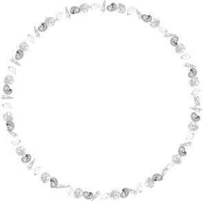 https://openclipart.org/image/300px/svg_to_png/235873/Round-Shells-Frame.png