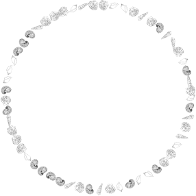 https://openclipart.org/image/300px/svg_to_png/235874/Round-Shells-Frame-2.png