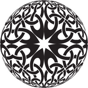 https://openclipart.org/image/300px/svg_to_png/235993/Celtic-Knot-Sphere.png