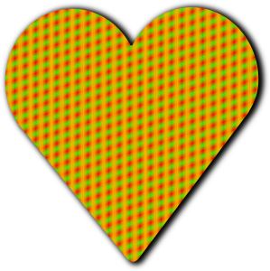 https://openclipart.org/image/300px/svg_to_png/235994/PatternedHeart.png