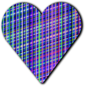 https://openclipart.org/image/300px/svg_to_png/235995/PatternedHeart2.png