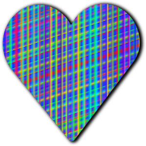 https://openclipart.org/image/300px/svg_to_png/235999/PatternedHeart6.png