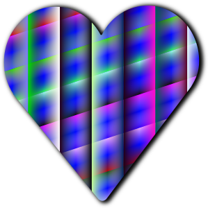 https://openclipart.org/image/300px/svg_to_png/236001/PatternedHeart8.png