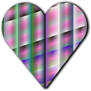 https://openclipart.org/image/300px/svg_to_png/236002/PatternedHeart9.png