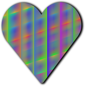 https://openclipart.org/image/300px/svg_to_png/236003/PatternedHeart10.png