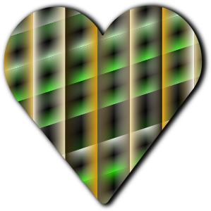 https://openclipart.org/image/300px/svg_to_png/236005/PatternedHeart11.png