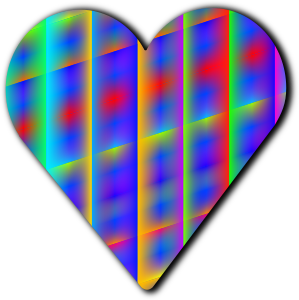 https://openclipart.org/image/300px/svg_to_png/236006/PatternedHeart12.png