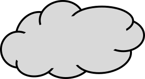 https://openclipart.org/image/300px/svg_to_png/236011/grey-cloud-2.png