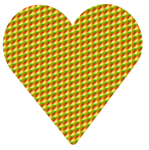 https://openclipart.org/image/300px/svg_to_png/236017/PatternedHeart13.png
