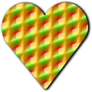 https://openclipart.org/image/300px/svg_to_png/236018/PatternedHeart14.png