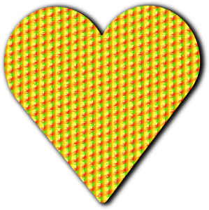 https://openclipart.org/image/300px/svg_to_png/236019/PatternedHeart15.png