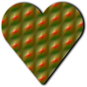 https://openclipart.org/image/300px/svg_to_png/236020/PatternedHeart16.png
