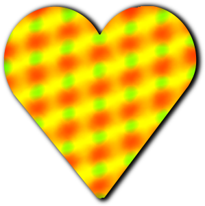 https://openclipart.org/image/300px/svg_to_png/236023/PatternedHeart19.png
