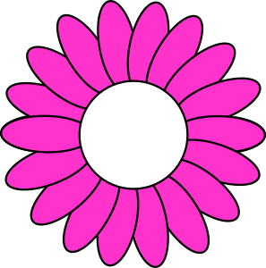 https://openclipart.org/image/300px/svg_to_png/236027/purple-daisy-hole-temp.png