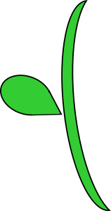 https://openclipart.org/image/300px/svg_to_png/236031/flower-leaf-and-stem-temp.png