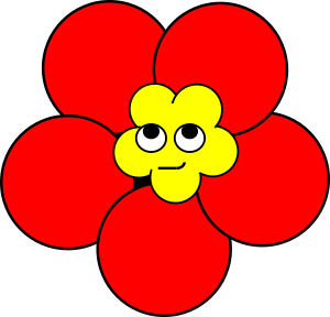 https://openclipart.org/image/300px/svg_to_png/236032/temp-poppy-face.png