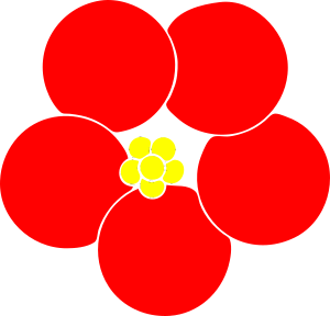 https://openclipart.org/image/300px/svg_to_png/236033/temp-poppy-white.png
