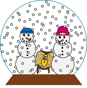 https://openclipart.org/image/300px/svg_to_png/236037/snowglobe-with-nativity.png