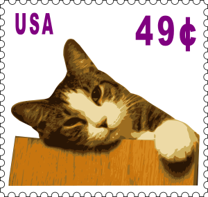 https://openclipart.org/image/300px/svg_to_png/236038/stamp-cat.png