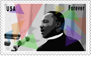 https://openclipart.org/image/300px/svg_to_png/236039/stamp-Martin-Luther-King-I-have-a-dream.png