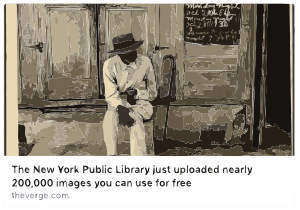 https://openclipart.org/image/300px/svg_to_png/236372/NYPL-Releases-200k-Images-into-Public-Domain-2016010749.png