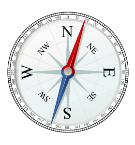 https://openclipart.org/image/300px/svg_to_png/236412/compass-simple.png