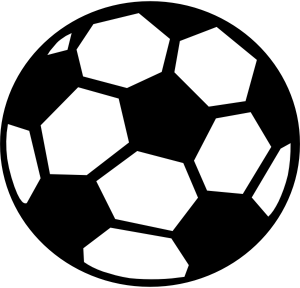 https://openclipart.org/image/300px/svg_to_png/236469/soccerball.png