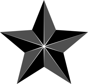 https://openclipart.org/image/300px/svg_to_png/236487/SegmentedStar.png