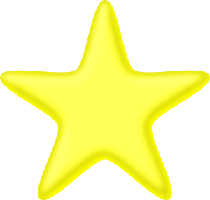 https://openclipart.org/image/300px/svg_to_png/236488/3DStarYellow.png