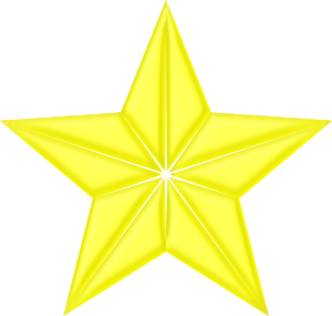 https://openclipart.org/image/300px/svg_to_png/236490/3DSegmentedStarYellow.png