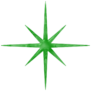https://openclipart.org/image/300px/svg_to_png/236500/JadeStar.png
